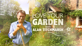 Love Your Garden Ep.6 - Series 4