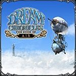 Dream Chronicles Game Series List Order