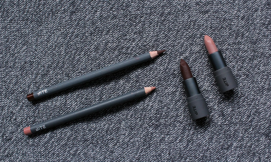 Bite Beauty The Lip Pencil