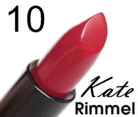 http://natalia-lily.blogspot.com/2014/06/rimmel-lasting-finish-by-kate-lipstick.html