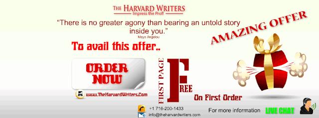 ways to waste time essay appreciate