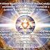 Angyali üzenet: Gyújtsatok Fényt