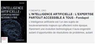 https://mechantreac.blogspot.com/p/lintelligence-artificielle-est-lun-des.html