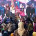Pendidikan Nonformal Berkontribusi pada Kesejahteraan Warga Bandung