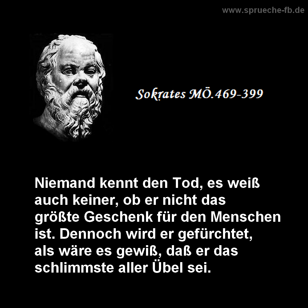 Sokrates Zitate Der Kluge Lernt Aus Allem