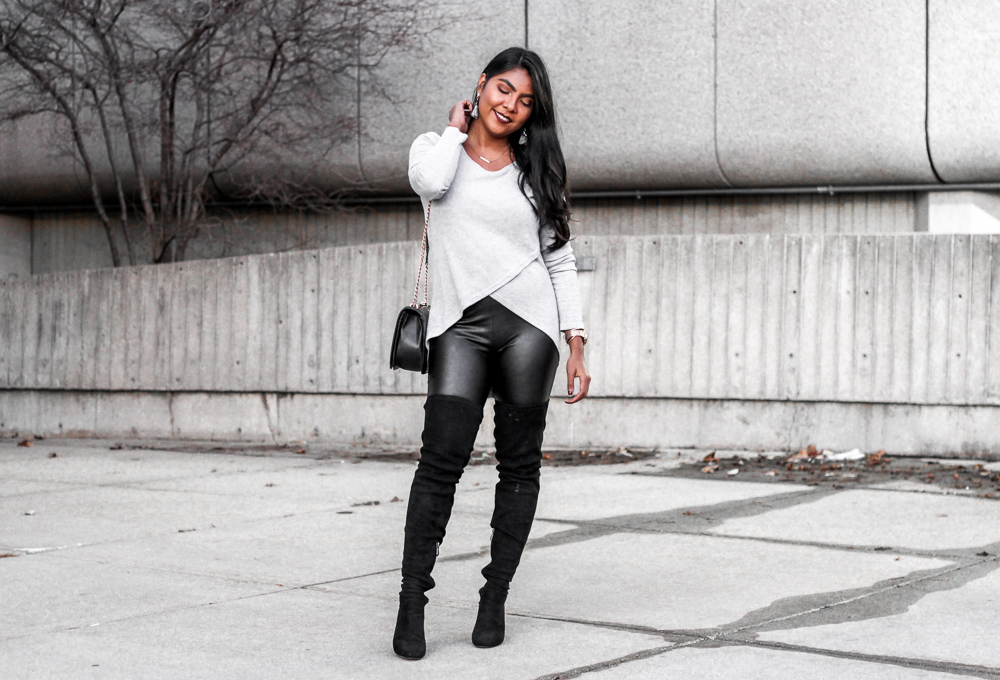 leather-leggings-outfit-winter