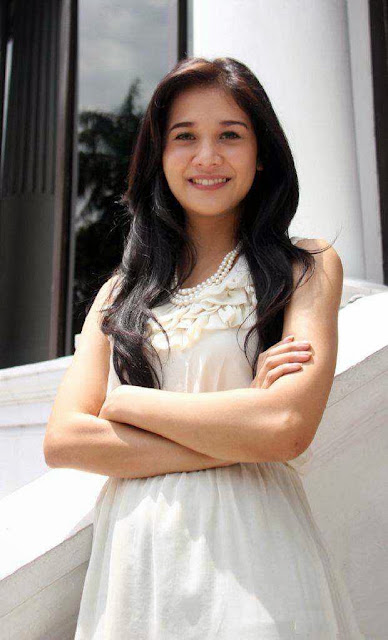 Siti Avifa Rosiana Dewi photo