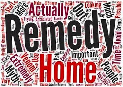 Home Remedy Myths Debunked