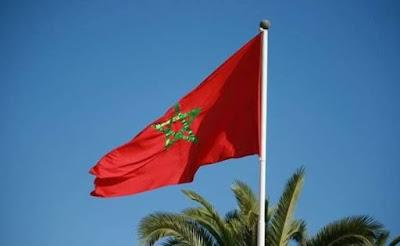 فاجعة في المغرب تتسبب في مصرعة 44 مغربي وأصابة أخرين