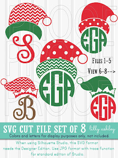 https://www.etsy.com/listing/487592859/monogram-svg-file-set-of-8-cut-files?ref=shop_home_active_18
