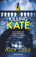 https://antredeslivres.blogspot.com/2018/11/killing-kate.html