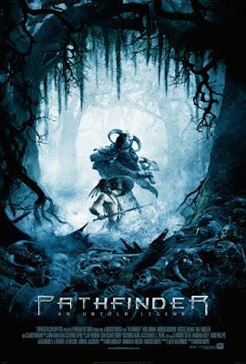 Pathfinder Poster
