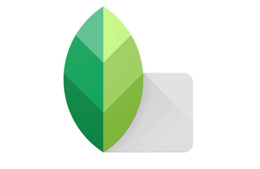 [APK] Snapseed Updated To v2.3 With Auto-Straighten, SD Card Installation, And More