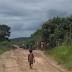 Fazendeiros ameaçam criar milícia contra ocupações na região de Itapetinga