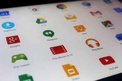 قوقل تحذف أكثر من 300 تطبيق خبيث من متجر بلاي