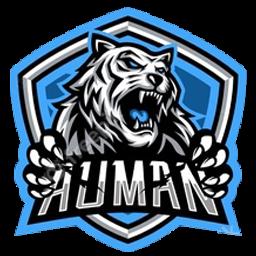 logo harimau putih