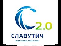 """Жилой комплекс """"Славутич 2.0"""""""