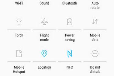 Samsung J327P Convert to J327F U4 Fix All Problems - Gsm