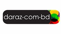 বাংলাদেশের সবচেয়ে বড় online Shopping সাইট
