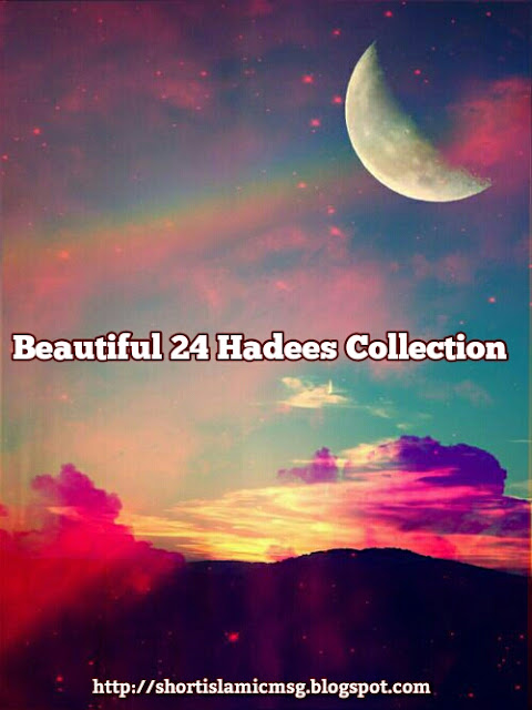 Hadess Collection