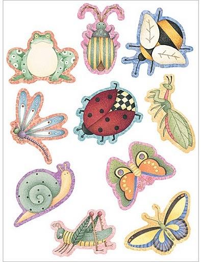 Imagenes animales para recortar imagenes para imprimir dibujos para imprimir - Fotos de insectos para imprimir ...