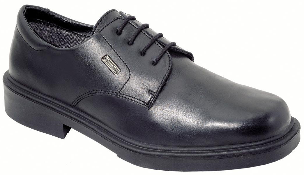 Más información: Zapato Sympatex - PANTER