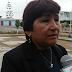 SEMANA DEL CACHIMBO 2017 EN EL I. S. TECNOLÓGICO CHINCHA