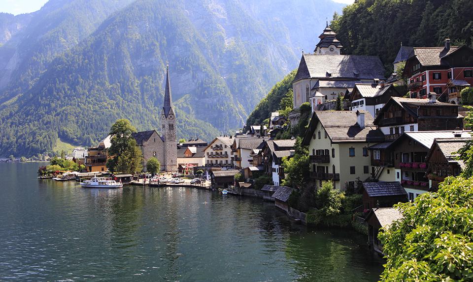 imagenes de paisajes lindos