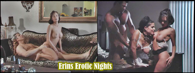 http://softcoreforall.blogspot.com.br/2013/08/full-movie-softcore-erins-erotic-nights.html