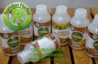 Obat Herbal Untuk Tumit Pecah Pecah
