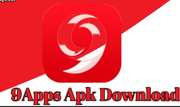 9Apps Free Download on Android App