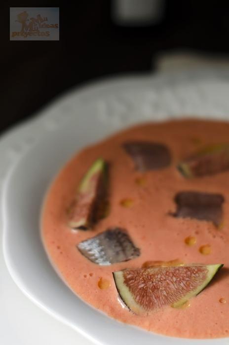 yogur-tomate-sardina-ahumada1
