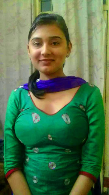 punjabi girls sex picture photo images video