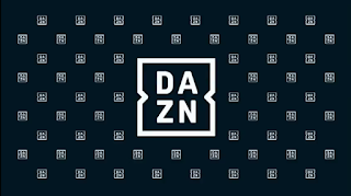 DAZN 1 Bar HD Frequency On Astra 19E