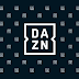 DAZN 1/2 Bar HD Frequency On Astra 19E