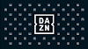 DAZN 1 Bar HD - Astra Frequency