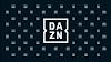 DAZN 1 Bar HD - Astra Frequency