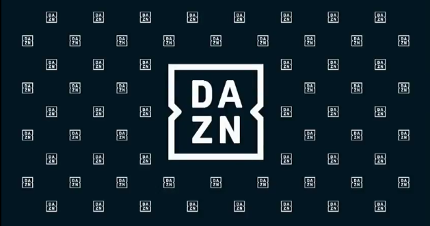 DAZN 1/2 Bar HD Frequency On Astra 19E - Freqode com