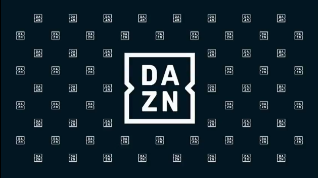DAZN 1/2 Bar HD Frequency On Astra 19E | Freqode com