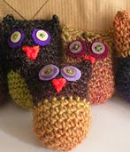 http://www.ravelry.com/patterns/library/amigurumi-owl-hibou