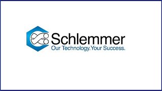 PT Schlemmer Automotive Indonesia