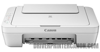 Canon PIXMA MG2410 Driver & Software Download For Windows, Mac Os & Linux