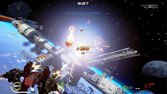 strike-vector-ex-pc-screenshot-www.ovagames.com-3
