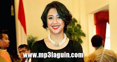 Lagu Sherina mp3 terbaik - Lagu Sherina mp3
