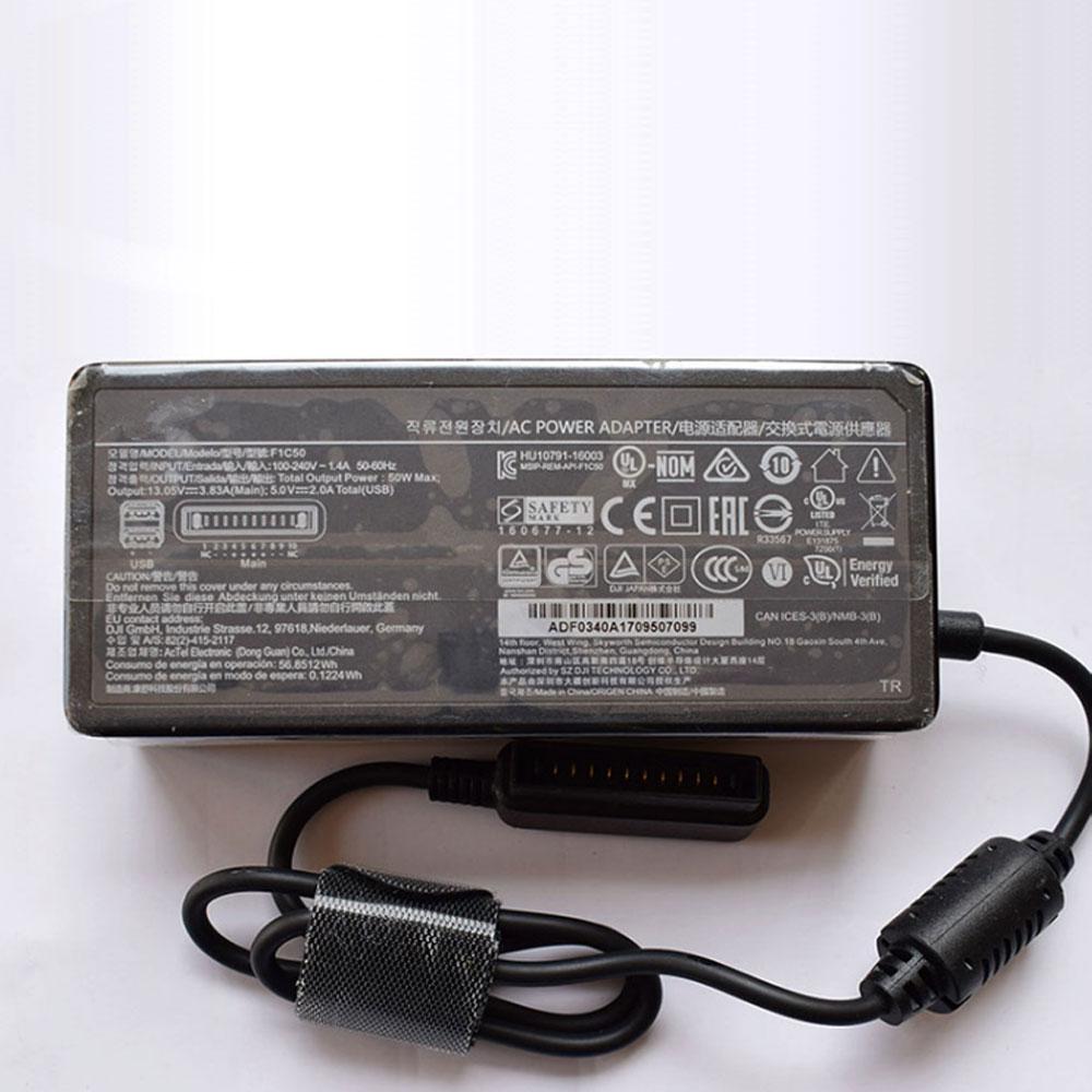 Alimentatore Ac Adattatore Caricabatterie Originale hp Compaq Chromebook 11 G3