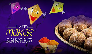 makar-sankranti-quotes-wishes