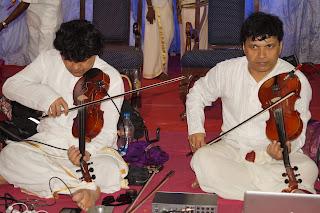 Jeyendrar Dharshan 18