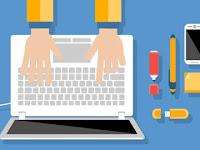 Artikel Bisnis Online, Cara Efektif Marketing Produk?