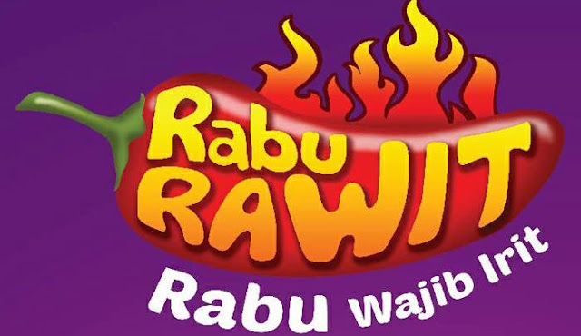 Promo Rabu Rawit  Internet Murah menggunakan Axis