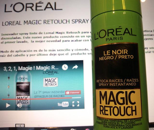magic-retouch-loreal